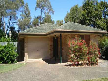 House - 5/2 Denison Court, ...