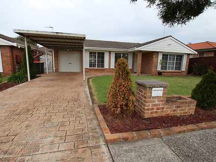 House - 9 Ollier Crescent, ...