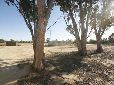 Other - 28 Moulamein Road, ...