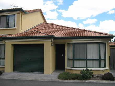 Villa - 71 122 Brandon Road...