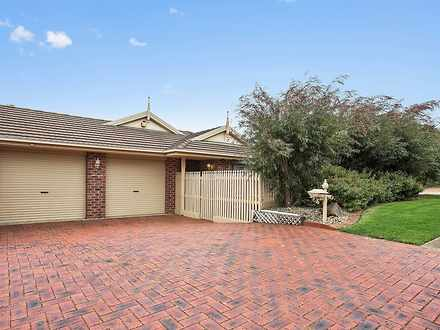 House - 5 Courtney Place, G...