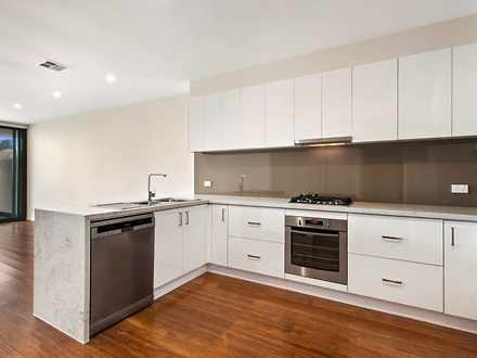 Apartment - 105/927-929 Don...