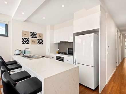 Apartment - 203/927-929 Don...
