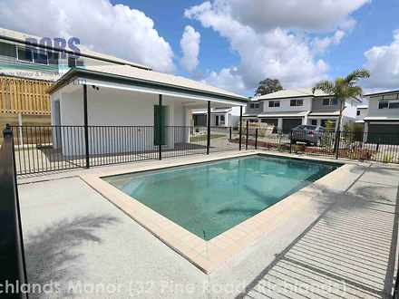 Townhouse - LOT 9 32 Pine R...