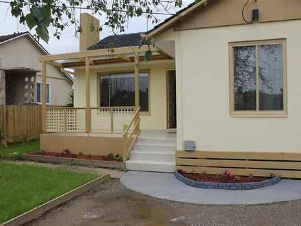 House - 1453 Heatherton Roa...