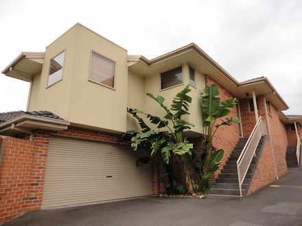 House - 1/656 Pascoe Vale, ...