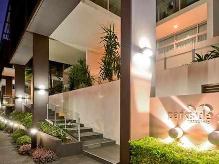 Apartment - 705/15-23 Parkl...