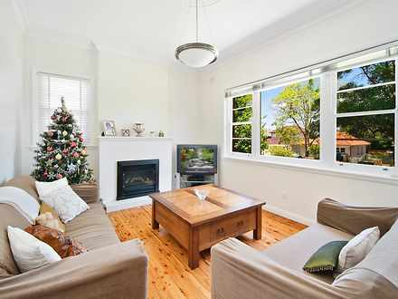House - 5A Milling Street, ...