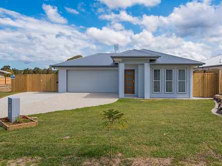 House - 2 Buckland Place, B...