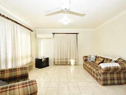 Apartment - 1/294 Farm Stre...