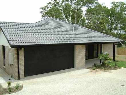 House - 6  Calimon Street, ...
