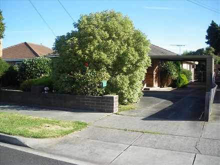 House - 6 Charles Avenue, S...