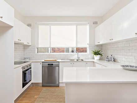 Apartment - 1/13 Mary Stree...