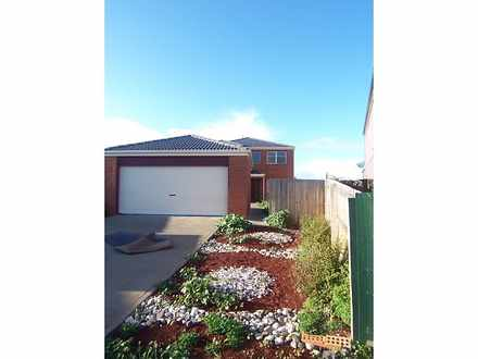 House - 22 Egan Close, Werr...