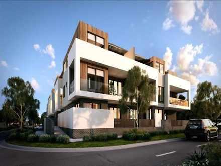 Apartment - 33/2-10 Monckto...