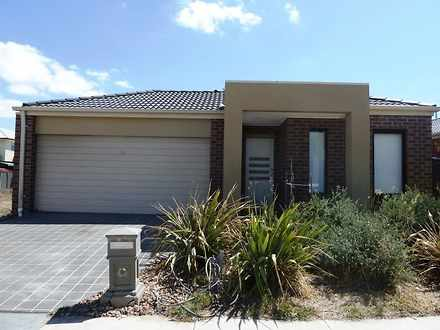 House - 26 Huntingfield Str...