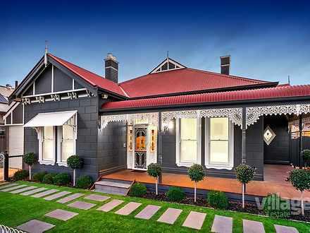 House - 170 Stephen Street,...