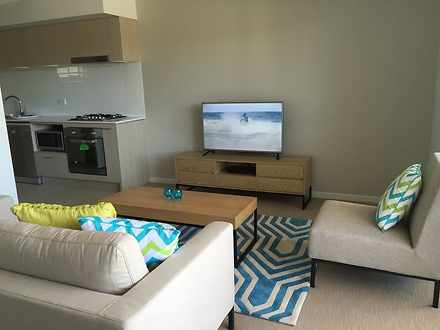Apartment - Coopers Plains ...