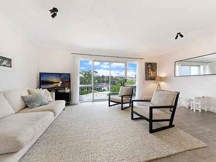 Apartment - 9/13 Macpherson...