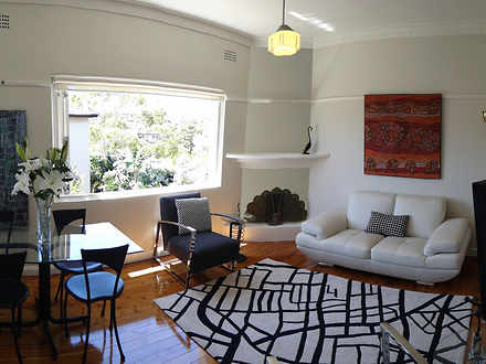 Apartment - 6/94 Coogee Bay...