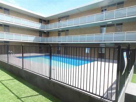 Apartment - 30/167 Willough...