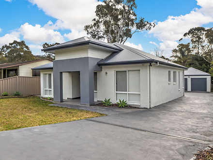 House - 35 Tibbles Avenue, ...