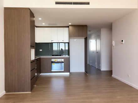 Apartment - 172-176 Parrama...