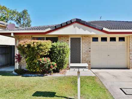 Unit - 902/2 Nicol Way, Bre...