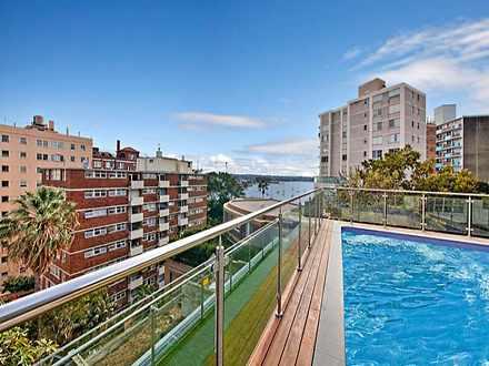 Apartment - B31/100 Elizabe...