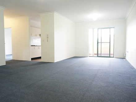 Apartment - 20/54 Amy Stree...