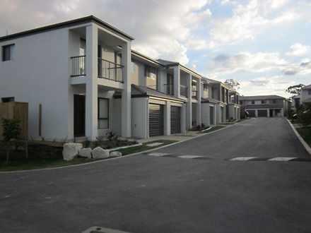 Townhouse - NO 9 Eduard Pla...
