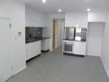 Apartment - G21/11A Lachlan...