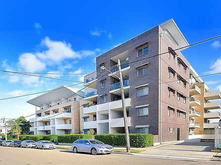 Apartment - 23/9 Banksia Av...