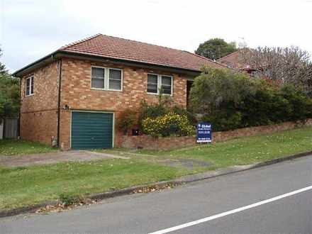 House - 29 Carnley Avenue, ...
