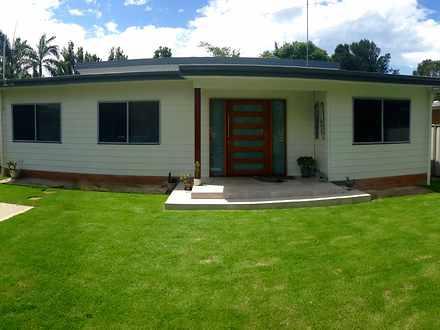 House - 59 Kiers Road, Miam...