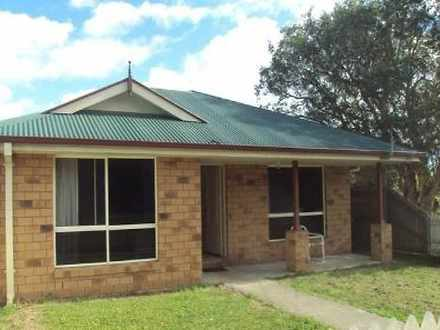 House - Coopers Plains 4108...