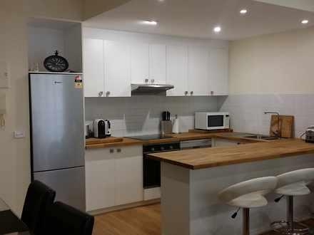Apartment - 39/151  Fitzroy...