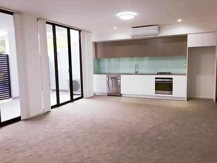 Apartment - 1/16-18 Bouvard...