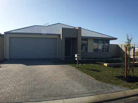 House - 273 Marilana Drive,...
