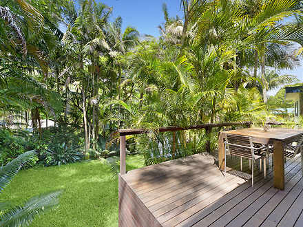 House - 3 Coral Close, Aval...