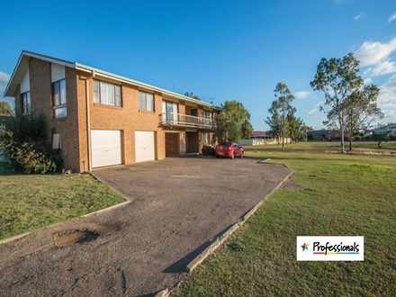 Unit - 2/4 Illoura Street, ...