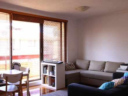 Apartment - 59/22 Tunbridge...