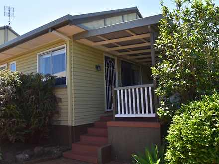 House - 29 Alford Street, M...