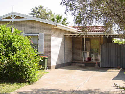 House - 23 Macklin Street, ...