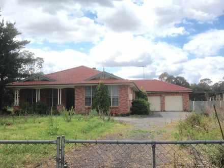 House - 26 Byron Road, Lepp...
