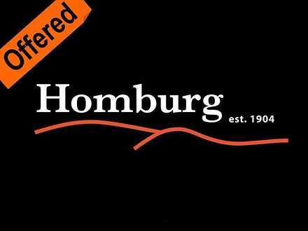 House - 13 Hamdorf Court, T...