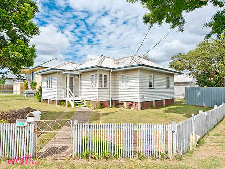 House - 600 Zillmere Road, ...