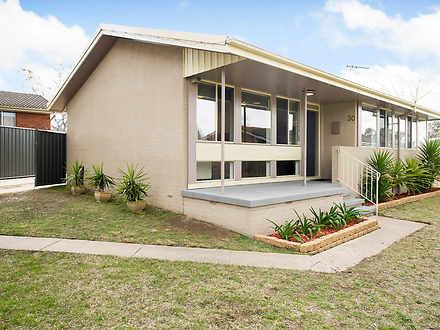 House - 30 Bendigo Street, ...