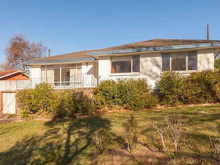 House - 102 Kitchener Stree...