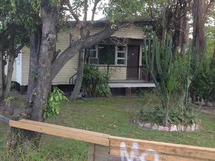 House - 1353 Lytton Road, H...